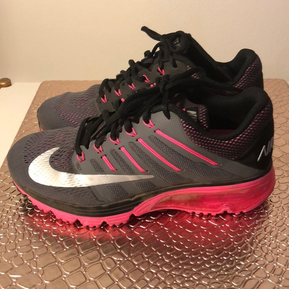 Nike Shoes | Womens Air Max Excellerate